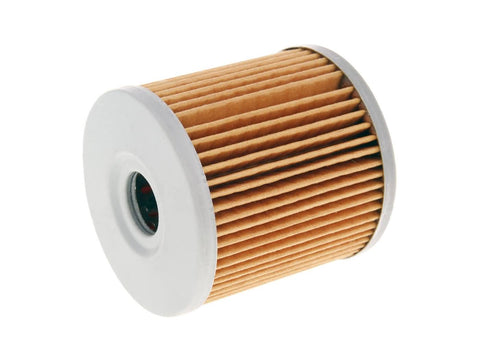 oil filter for Hyosung GT650 (all models), Aquila 650