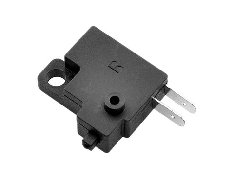 stop light switch for Aprilia, Honda, Kymco, SYM