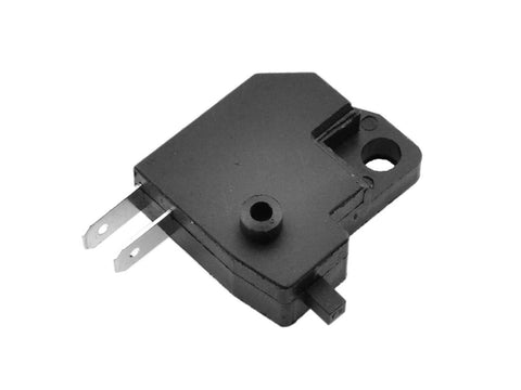 stop light switch for Kymco, Suzuki, SYM