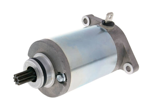 starter motor for SYM Joyride 200, HD, HD2 200, Track Runner 180
