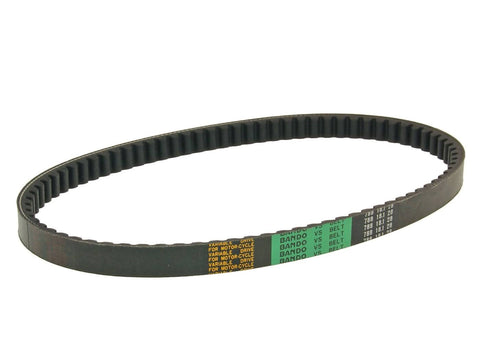 drive belt Bando V/S for Aprilia SR50, Gilera Runner, Piaggio NRG injection
