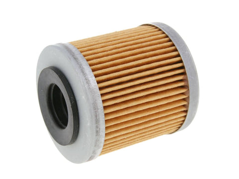 oil filter for Aprilia, Derbi, Husqvarna, Piaggio