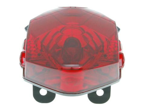 tail light assy for Honda NC 700 S DCT, NC 700 X 12-