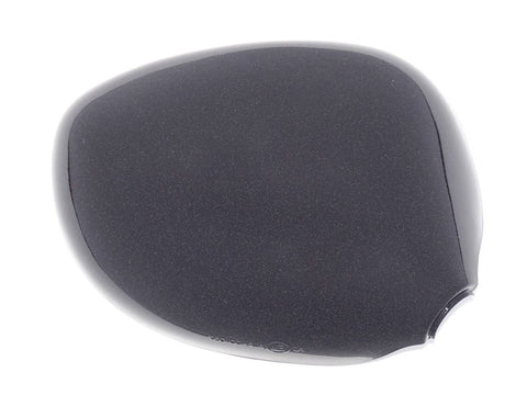 mirror shell right for Piaggio X Evo 125, 250, 400cc 07-