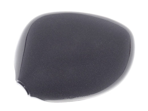 mirror shell left for Piaggio X Evo 125, 250, 400cc 07-