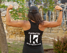 Women's Active Tank by kapsulations