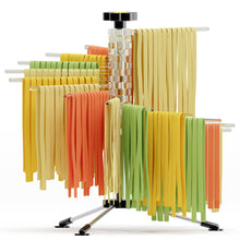 Pasta Drying Rack