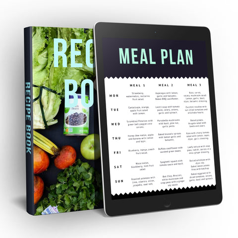 products/recipebook_meal_plan.jpg
