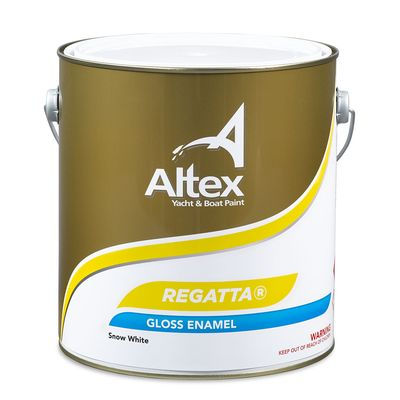 Altex Top Coat