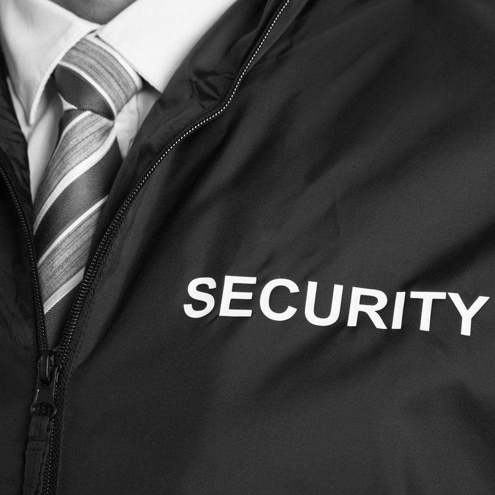 Securus Group | Jacksonville Fire Watch Security Guards