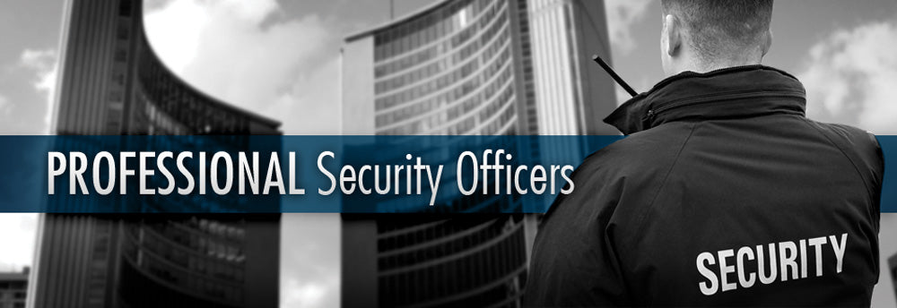 Securus Group | Professional Security Guards