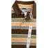 products/10brownpolo1.jpg