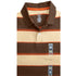 products/12brownpolo1.jpg