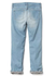 products/1969_JERSEY-LINED_HEART_JEANS_BY_GAP_5-18YRS_3.png