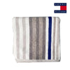 STRIPED TOWEL | TOMMY HILFIGER