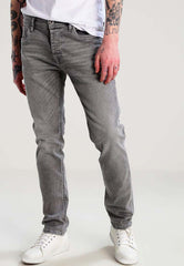 MEN'S SKINNY FIT JEANS | JACK & JONES