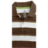 products/34brownpolo1.jpg