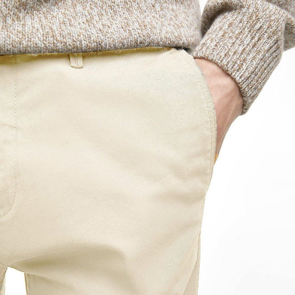 MEN'S EXCLUSIVE COTTON PANT| POLO CLUB