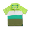Oldnavy Multicolor Polo Tshirt for Boy