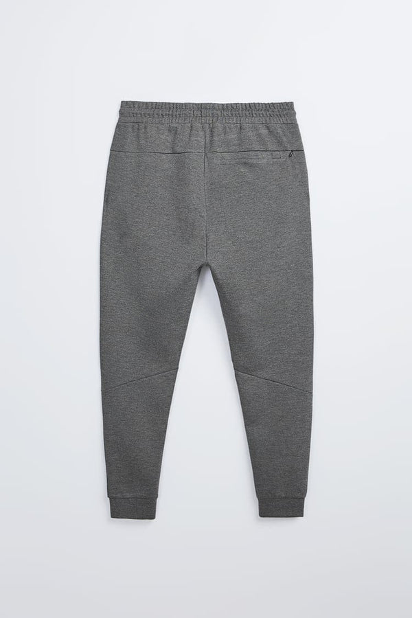 MEN'S COOL TRACKSUIT | ZARA