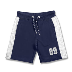 BOYS MESH SHORTS | FREESTYLE-(1Y-16Y)