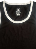 MEN'S ATHLETIC MUSCLE TEE | DCSHOE