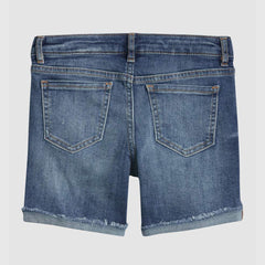 GIRL'S AWESOME SHORTS | GP-(5Y-16Y)