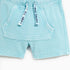 products/Boy_s_Short_Blue_Zara_2_e855baf5-f66b-4609-94bb-364d5c25b406.jpg