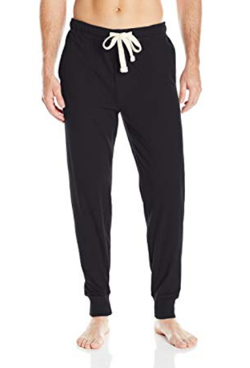 MEN'S RELAX COTTON TROUSER  | LUCKY BRAND