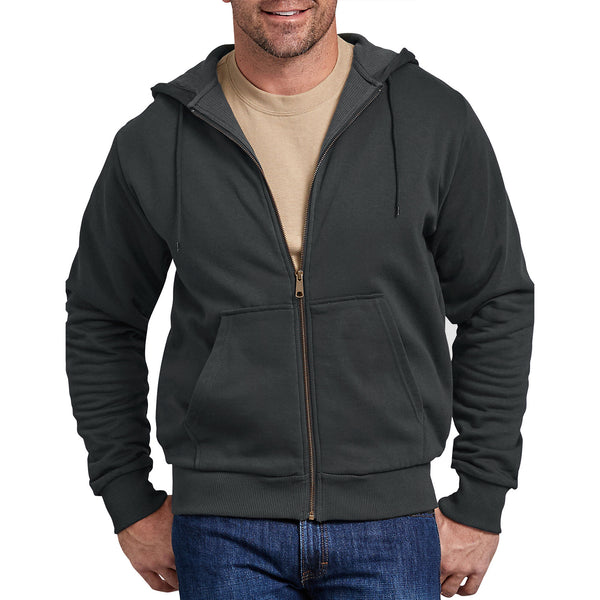 MEN'S THERMAL LINED HOOD | OLD MILL