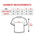 products/DCT-SHIRTSIZECHART_7198780b-43e8-4360-b5e3-f71ca5c38b17.jpg