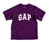BOYS SIGNATURE GAP PRINT TEE (6-11YRS)