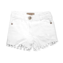 GIRLS FANCY ADJUSTABLE SHORT | NEXT (3-16)YRS