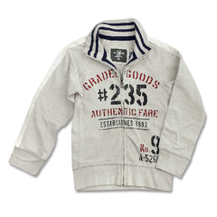 Boys Bomber Jacket#235 by H&M-(1-12)Yrs