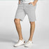 MEN'S JJ COTTON SHORTS | JACK & JONES