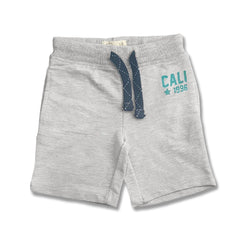 BOY'S CALI 1996 SHORTS | UNIT BOYS-(4Y-16Y)
