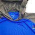 products/HOOD_blue_2.jpg