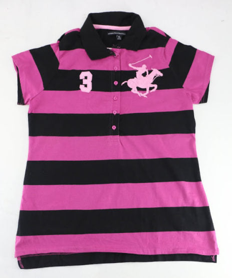 Ladies Beverly Hills Polo | B-Grade | Us Polo Assn