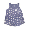 LADIES LUCKY STAR TOP | GAP