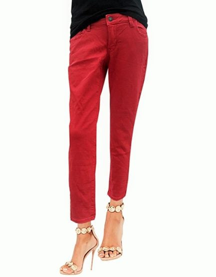 LADIES SKINNY STRETCH ANKLE JEANS|OLD NAVY