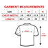 products/LEVIST-SHIRTSIZECHART_face771e-2089-4209-8283-596a961ce389.jpg