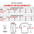products/MARKHOR_GIRL_S_SET_SIZE_CHART.jpg