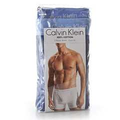 MENS BOXER CK (PACK OF-3)