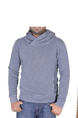 MENS HOOD TOMMY