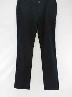 MEN'S PANT TWILL | IN EXTENSO