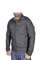 MENS POCKETS JACKET|NEXT