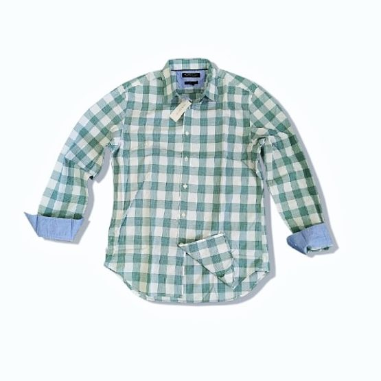 MEN'S SHIRT | BANANA REPUBLIC