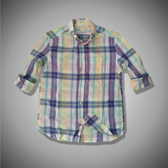MEN'S SHIRT | H&M