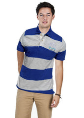 MEN'S POLO LEE COOPER