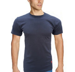 MEN'S US POLO R.NECK